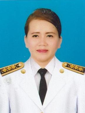 Mrs. Kanyawi Lalam